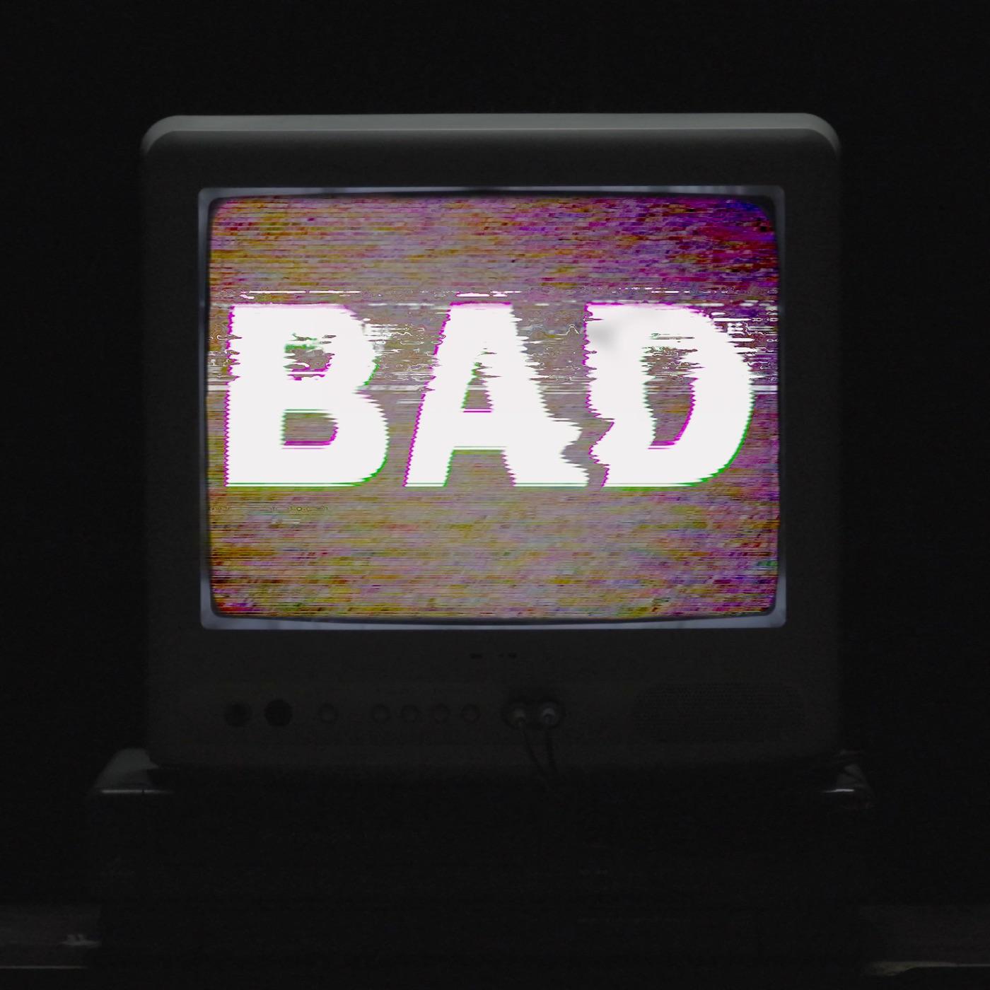 Save Face - Bad [Single] (2018)