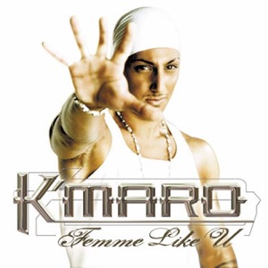 K.Maro - Femme Like U - Line Dance Music