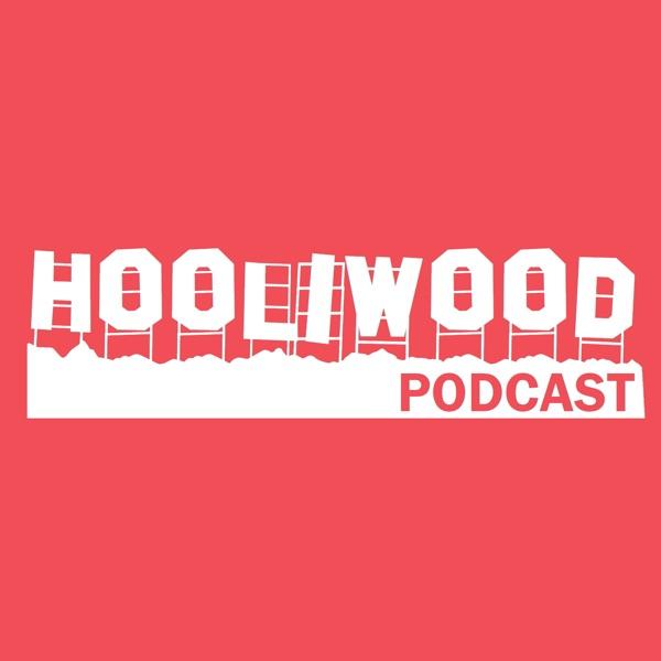 Hooliwood
