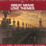 Alex North, Richard Kaufman & Nuremberg Symphony Orchestra - Unchained Melody
