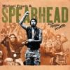 Michael Franti & Spearhead - Say Hey (I Love You) [feat. Cherine Tanya Anderson] artwork