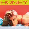Robyn - Honey bild