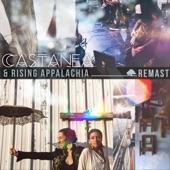 Castanea - Spirit's Cradle