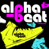 Alphabeat - Fascination artwork