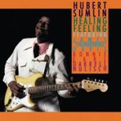 Hubert Sumlin - I Don't Want No Woman