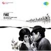 Farz (Original Motion Picture Soundtrack)