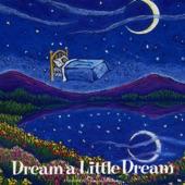 Burt Wolff, Joe Wolff - Dream a Little Dream