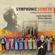 Thula Baba (feat. Buskaid Soweto String Project) - Wouter Kellerman & Soweto Gospel Choir