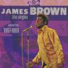 James Brown - Goodbye My Love Grafik