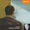 Guy de Maupassant - Le Horla  artwork