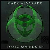 Halloween (Tribal Mix) - Mark Alvarado