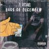 Bags of December - Single, 14 trapdoors