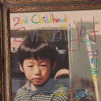Kojoe - OH S**T artwork