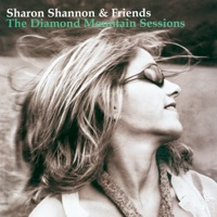 The Diamond Mountain Sessions by Sharon Shannon on Apple Music