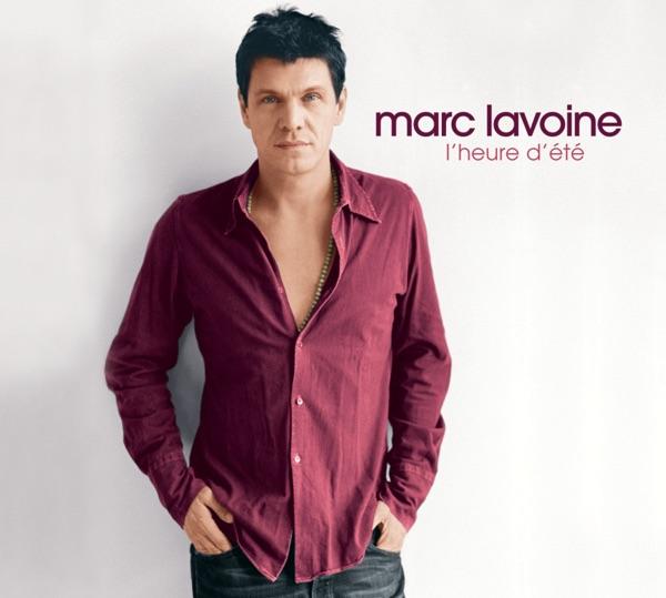 Marc Lavoine  -  Toi mon amour diffusé sur Digital 2 Radio