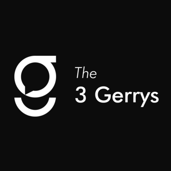 The 3 Gerrys