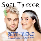 Best Friend (feat. NERVO, The Knocks & Alisa Ueno) - Single