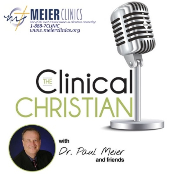 The Clinical Christian