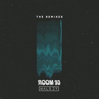 Room 93: The Remixes - Single Mp3 Download
