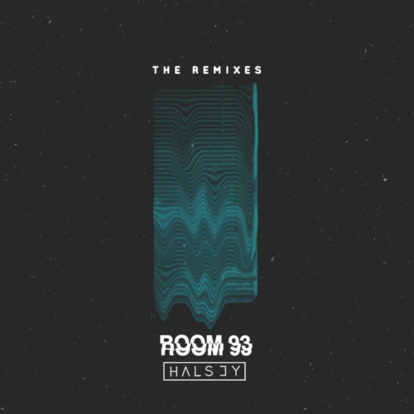 Room 93: The Remixes - Single