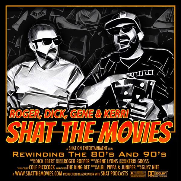 best film reviews ever