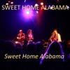 Sweet Home Alabama - Single