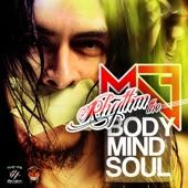 Rhythm the M3 - Believe (feat. Anthony Castello)