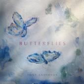 [Download] Butterflies MP3