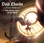 The Other Side of the Wall (feat. Maru) - Void_Chords feat.MARU