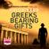 Philip Kerr - Greeks Bearing Gifts: Bernie Gunther, Book 13 (Unabridged)