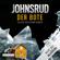 Ingar Johnsrud - Der Bote (Fredrik Beier 2)