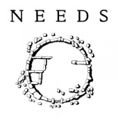 Needs - We Forgot the Records to Our Record Release Show