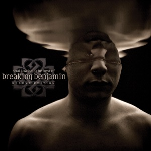 Breaking Benjamin - Who Wants to Live Forever