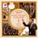 Schönfeld-Marsch, Op. 422 - Christian Thielemann & Vienna Philharmonic