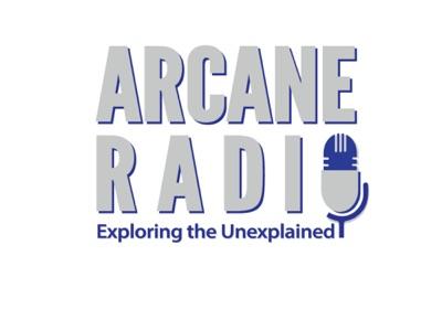 Arcane Radio