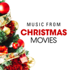 The Honey Sweets - Sleigh Ride (From