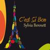 Sylvia Bennett - Que reste-t-il de nos amours artwork