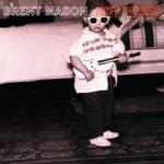 Brent Mason - Sugarfoot Rag