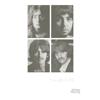 The Beatles - I'm So Tired (Take 7)  arte