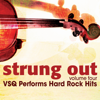 Animal I Have Become - Vitamin String Quartet