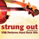 Paralyzer - Vitamin String Quartet