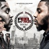 Pook Paperz - Been Thru It All (feat. PnB Rock)