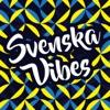 Svenska Vibes