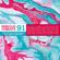 Various Artists - Serious Beats 91