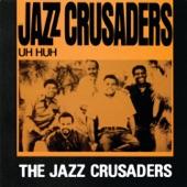 The Jazz Crusaders - Air Waves