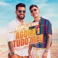 Portugal Top 10 Songs - Agora é Tudo Meu - Dennis DJ & Kevinho