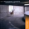 Bach: Brandenburg Concertos - Concerto Italiano & Rinaldo Alessandrini