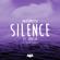 Marshmello Silence (feat. Khalid) [Illenium Remix] - Marshmello