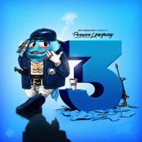 The Blue M&M 3 Mp3 Download