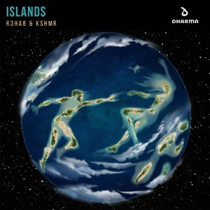 Islands - Single Mp3 Download